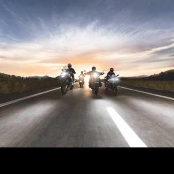 Lampadine per moto