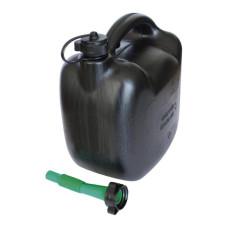 Tanica per benzina 10L