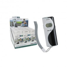Alcotest elettronico / Etilometro Portatile