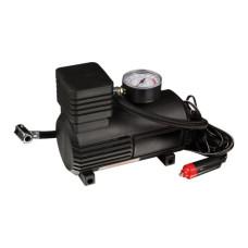 Compressore portatile per auto 12V, 250PSI, 11bar