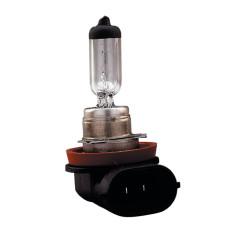 Lampadina per auto General Electric 12V H8 35W Basic